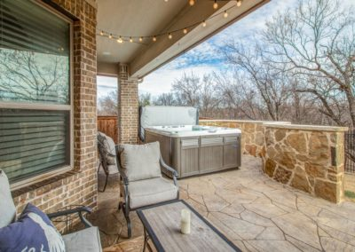 8359-norwich-st-the-colony-tx-MLS-22
