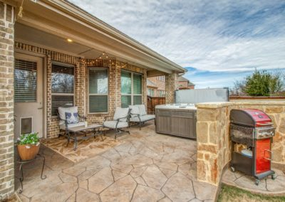 8359-norwich-st-the-colony-tx-MLS-23