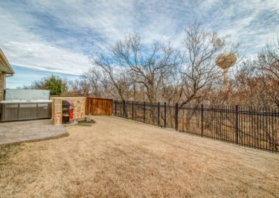 8359-norwich-st-the-colony-tx-MLS-24